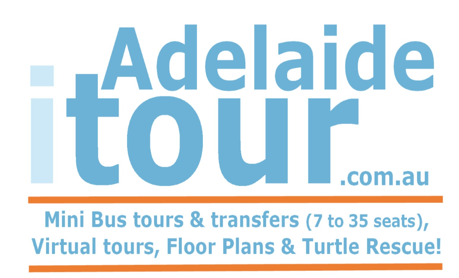 Mini Bus tours